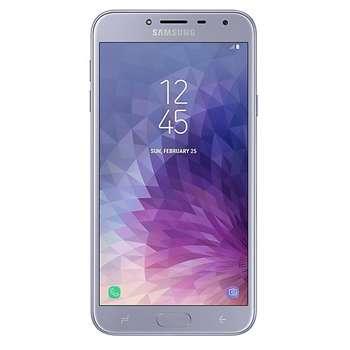 گوشی موبایل سامسونگ مدل  Galaxy J4 دو سیمکارت ظرفیت 16 گیگابایت