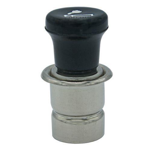 فندک خودرو بیلگین مدل SR25 مناسب برای تمامی خودروها