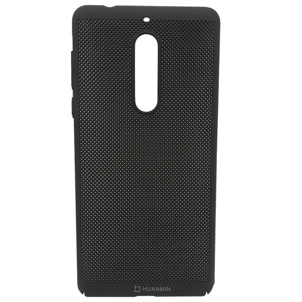 کاور هوآنمین مدل BS-023 مناسب برای گوشی موبایل نوکیا 5