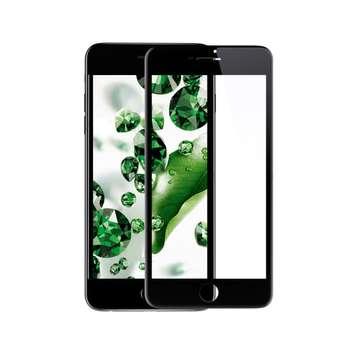 محافظ صفحه نمایش جی سی کام مدل MT مناسب برای گوشی موبایل اپل  iphone 7 plus/8 plus
