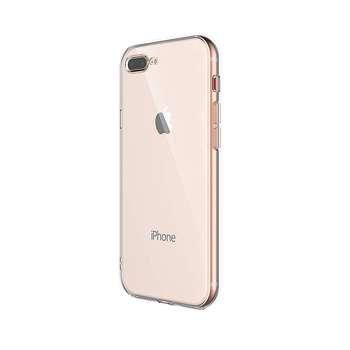 کاور مدل T5 مناسب برای گوشی موبایل اپل iphone 7 plus/8 plus