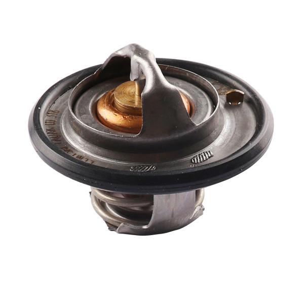 ترموستات باباپارت موتور مدل P71 مناسب برای پراید