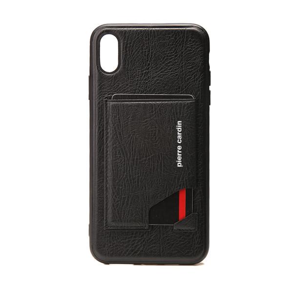 کاور پیرکاردین مدل PCS-S03 مناسب برای گوشی موبایل اپل iPhone XR