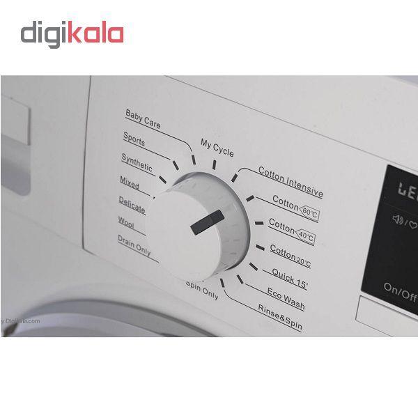 ماشین لباسشویی مایدیا مدل WU-20603 ظرفیت 6 کیلوگرم main 1 3