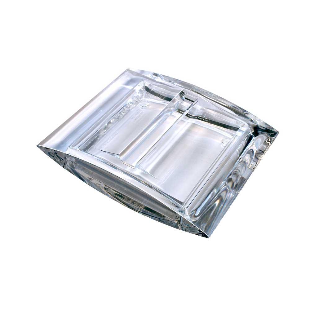 پایه نگهدارنده کاغذ اینفو مدل 00-5647