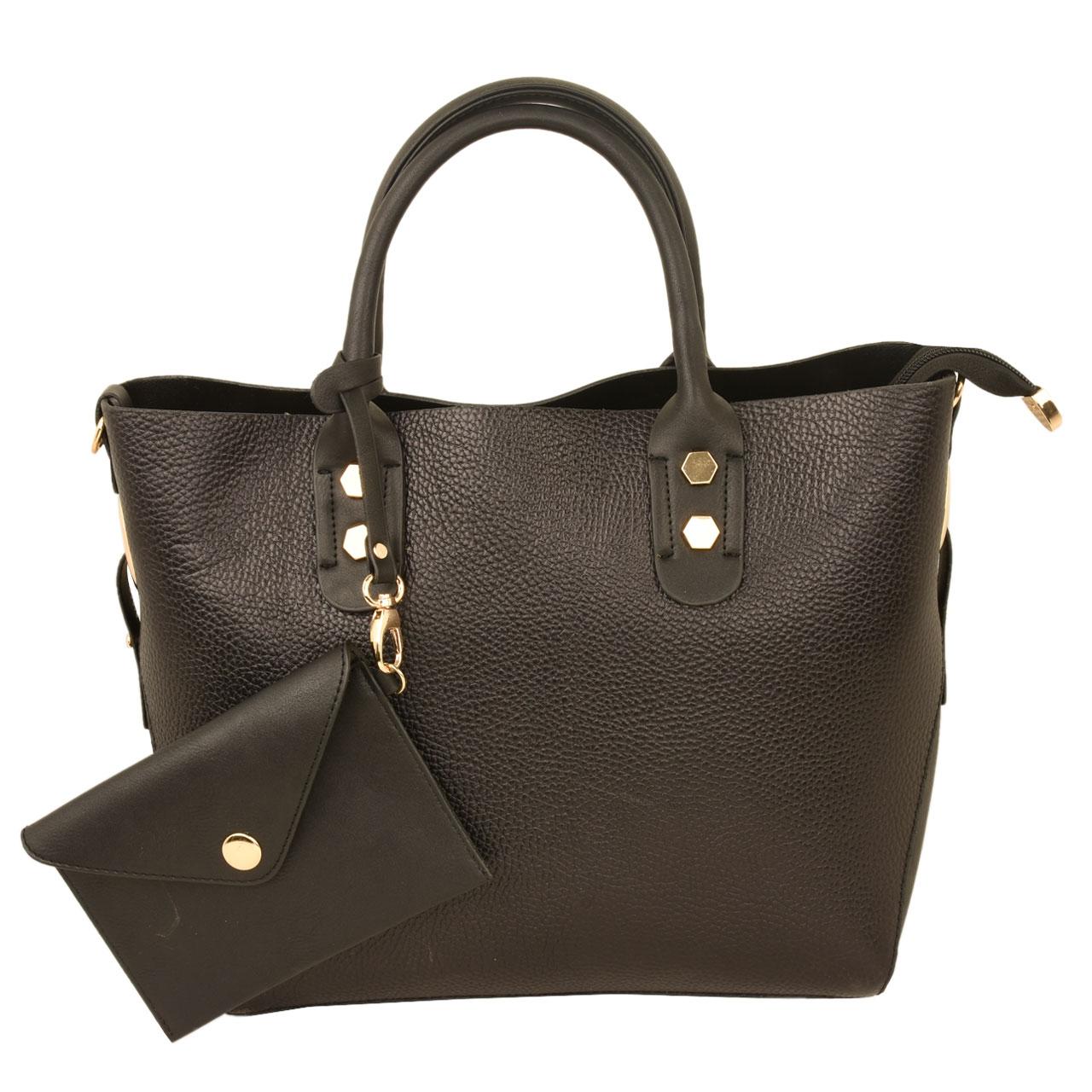 کیف دستی زنانه پارینه مدل PlV147-1476