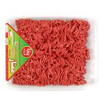 گوشت چرخ کرده گوساله پویا پروتئین وزن 1 کیلوگرم thumb