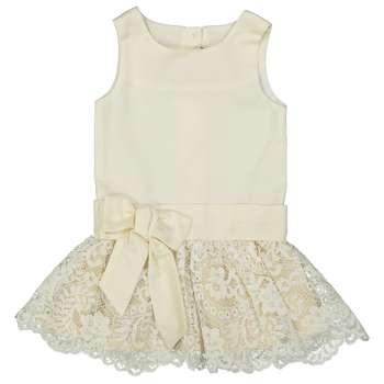 پیراهن دخترانه دایان مدل 1321147-05