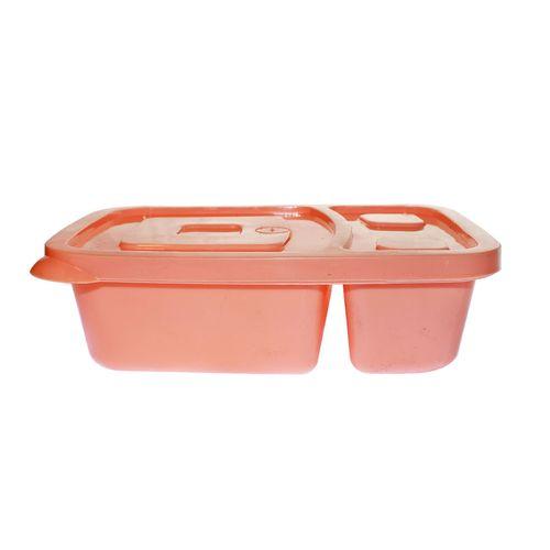ظرف نگهدارنده غذا مدل LP_001