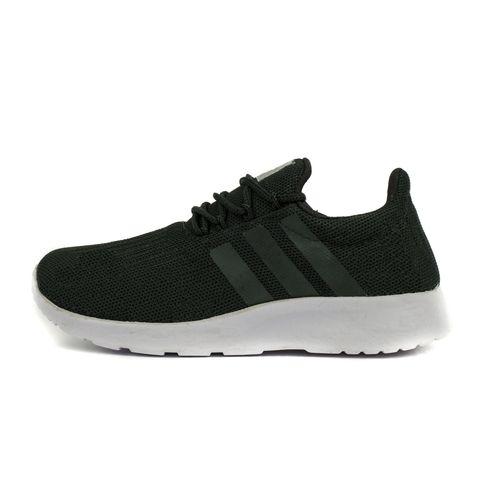 کفش مخصوص دویدن زنانه مدل adi_sol_m.sh