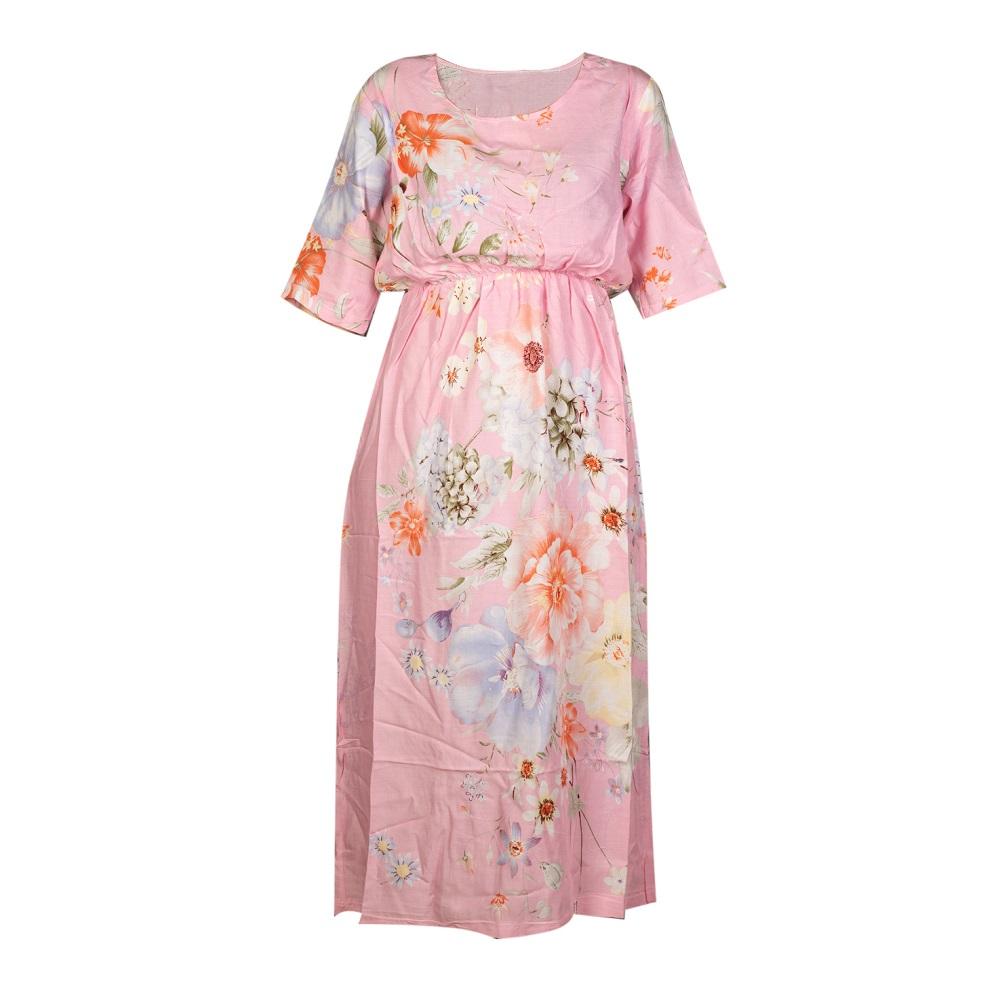 پیراهن زنانه کد 634-467              👗