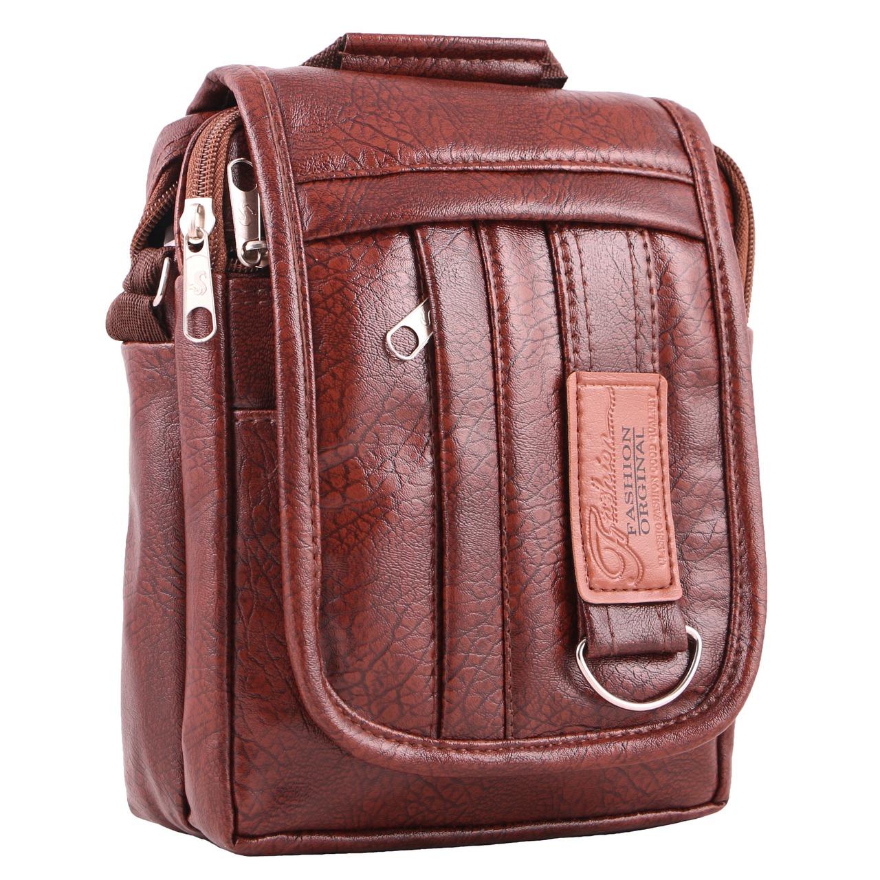کیف دوشی زنانه مدل PR03