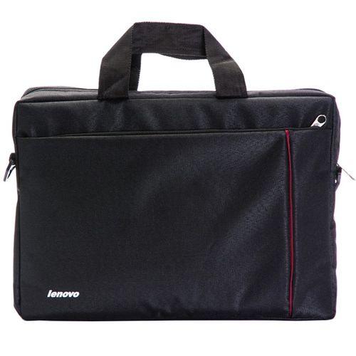 کیف لپ تاپ مدل LNV-02 مناسب برای لپ تاپ 17 اینچی