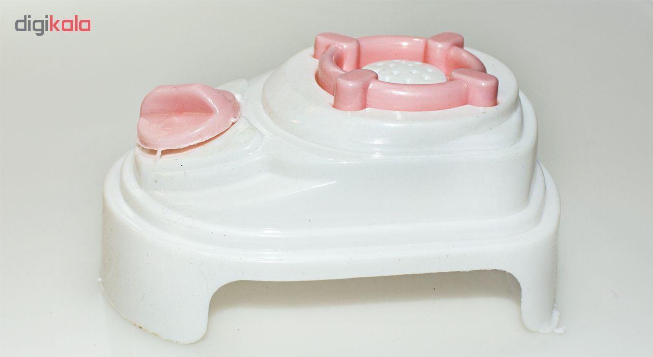 ست آشپزخانه اسباب بازی مدل Middle main 1 5