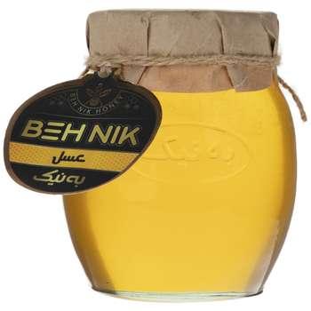 عسل به نیک - 450 گرم