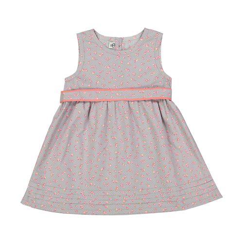 پیراهن دخترانه دایان مدل 1321151-93