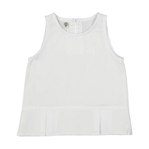 پیراهن دخترانه دایان مدل 1321152-01