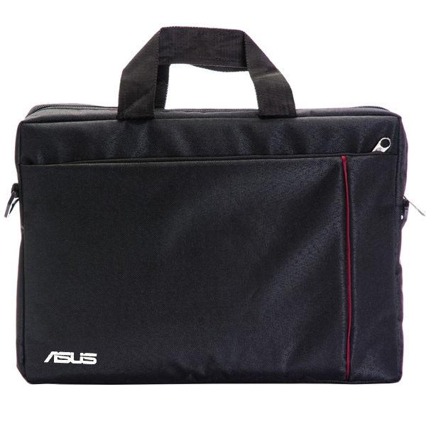 کیف لپ تاپ مدل As-02 مناسب برای لپ تاپ 17 اینچی غیر اصل