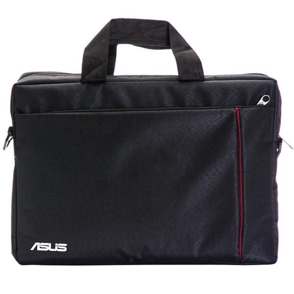 کیف لپ تاپ مدل As-02 مناسب برای لپ تاپ 17 اینچی