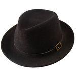 کلاه شاپو مردانه مایزر مدل M201 thumb