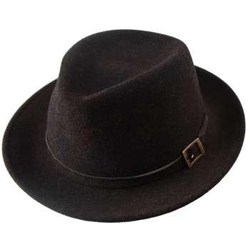 کلاه شاپو مردانه مایزر مدل M201
