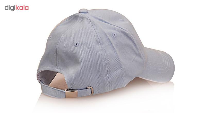 کلاه کپ مدل PZ137