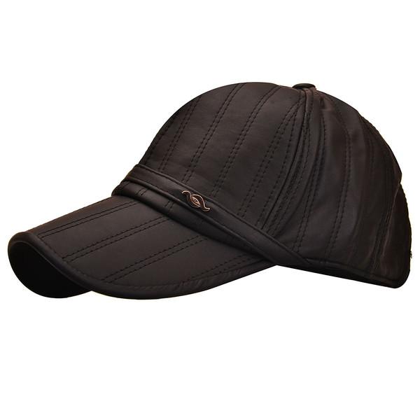 کلاه کپ مدل PZ150