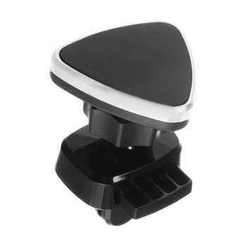 پایه نگهدارنده گوشی موبایل مدل YQ-CT020