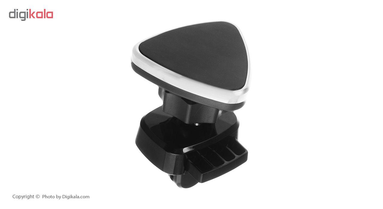 پایه نگهدارنده گوشی موبایل مدل YQ-CT020 main 1 1