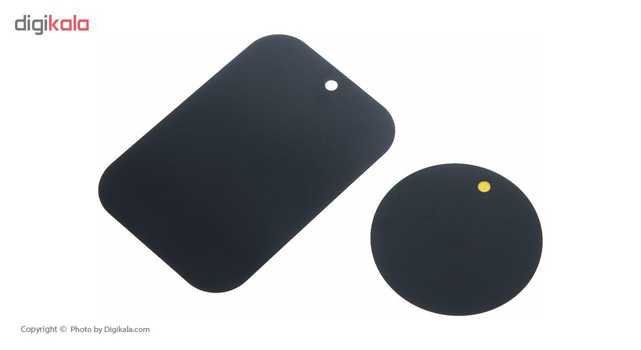 پایه نگهدارنده گوشی موبایل مدل YQ-CT020 main 1 3