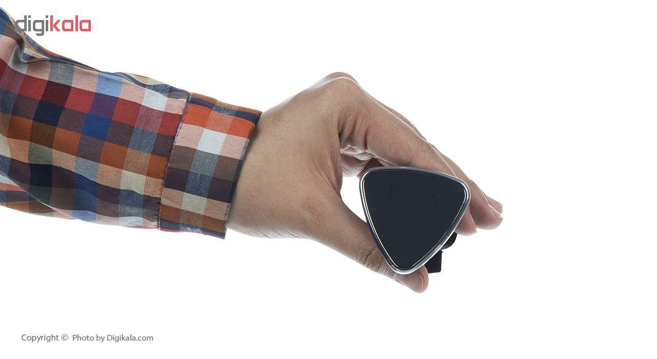 پایه نگهدارنده گوشی موبایل مدل YQ-CT020 main 1 4