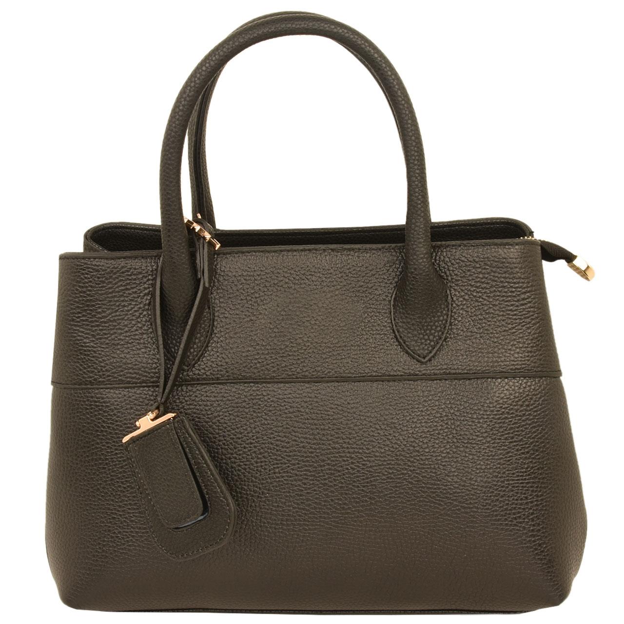 کیف دستی زنانه پارینه مدل PlV144 -1497