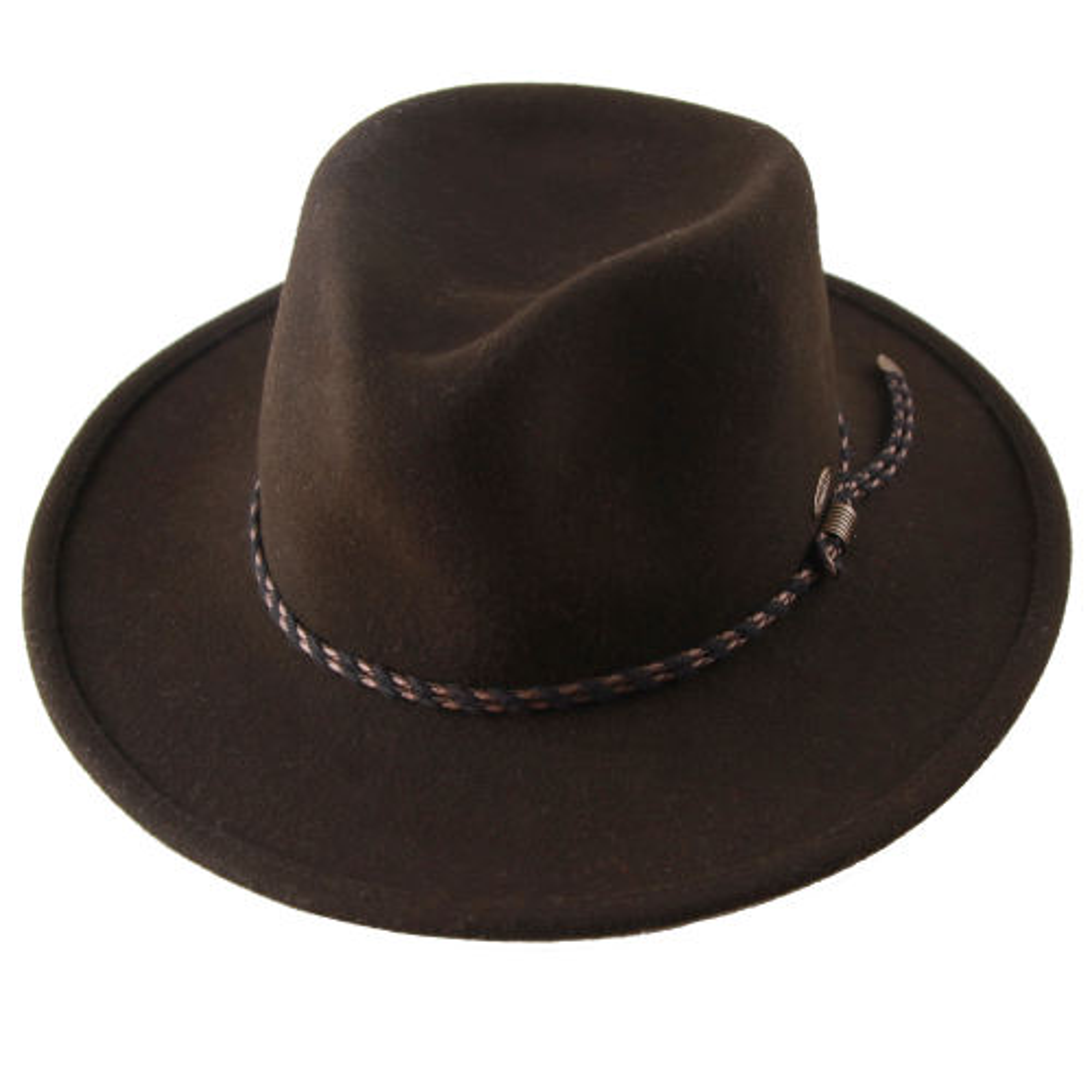 کلاه شاپو مردانه مایزر کد MA-7