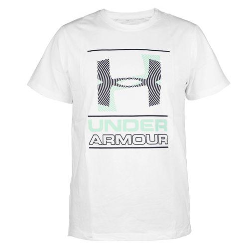 تی شرت ورزشی مردانه کد 235-1904