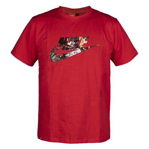 تی شرت ورزشی مردانه کد 225-3209