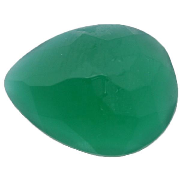 سنگ عقیق آرگو کد B001