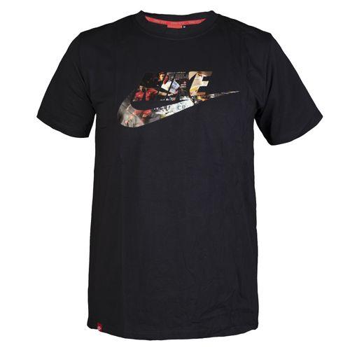تی شرت ورزشی مردانه کد 215-3209