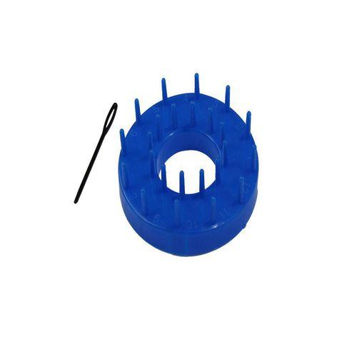 موتیف مدل گرد کد 1