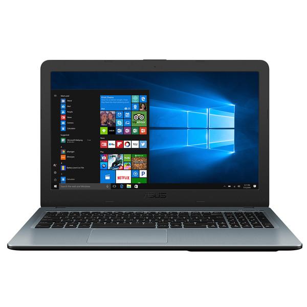 لپ تاپ 15 اینچی ایسوس مدل VivoBook K540UB - C
