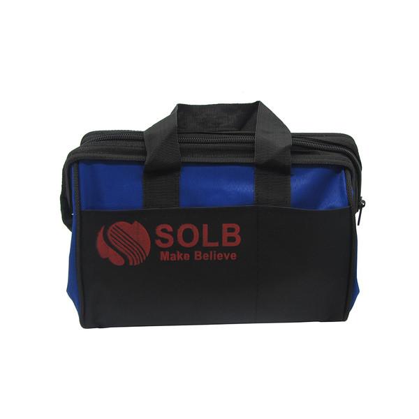 کیف ابزار صلب مدل S20