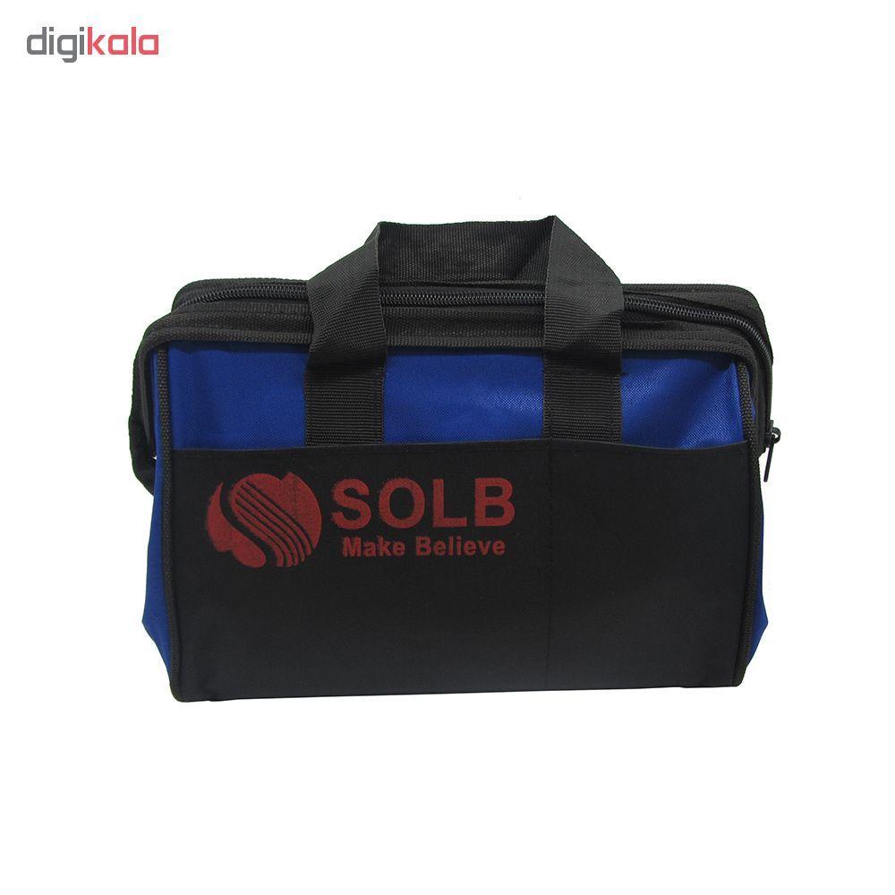 کیف ابزار صلب مدل S20 main 1 1