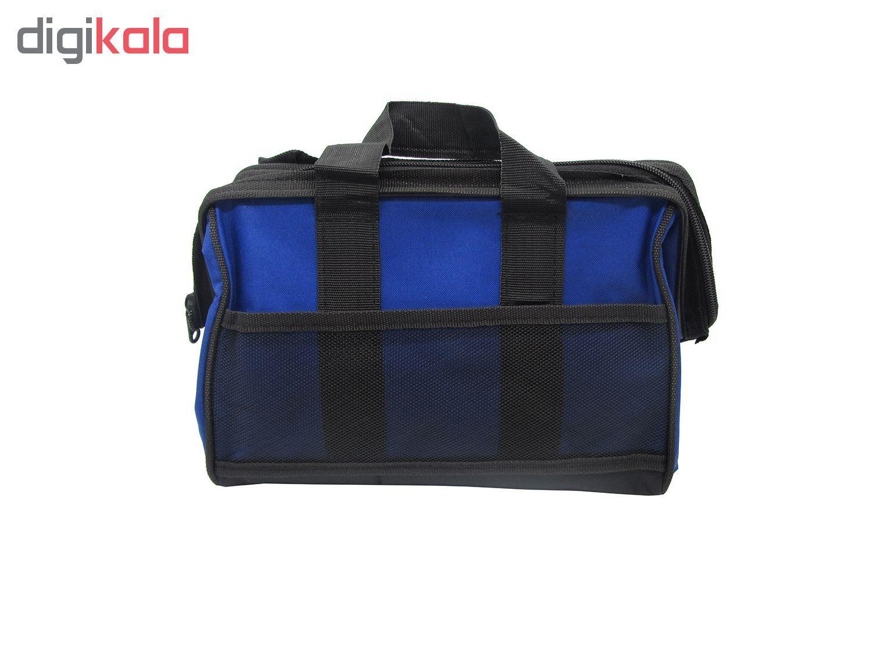 کیف ابزار صلب مدل S20 main 1 2