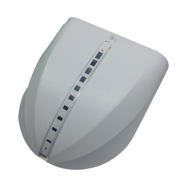 پایه دوربین مدار بسته آی تی آر مدل DMBR بسته 4 عددی
