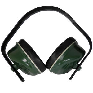 محافظ گوش المپیک مدل I 1608
