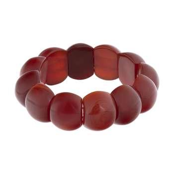دستبند زنانه کد 8109