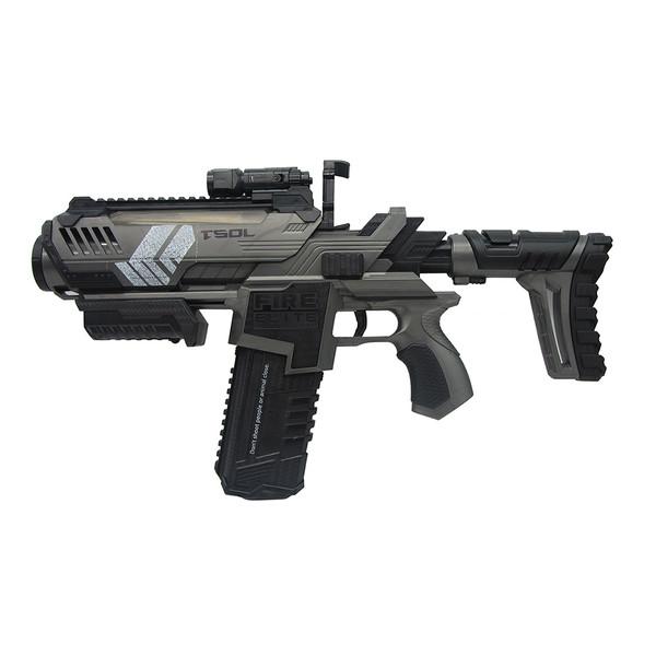 اسلحه واقعیت مجازی مدل AR TSOL