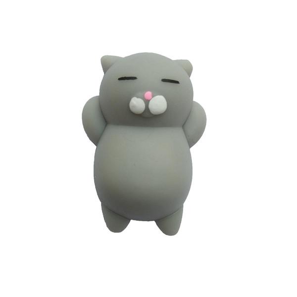 عروسک مدل Cat 1 طول ۵ سانتیمتر