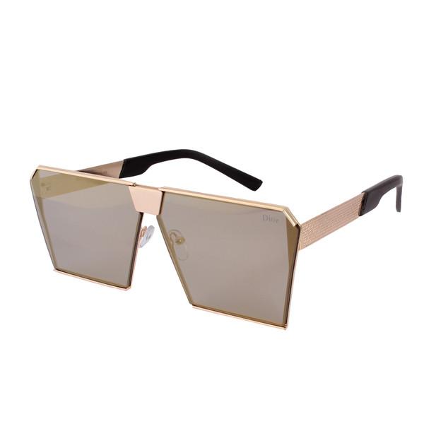عینک آفتابی مدل 3013
