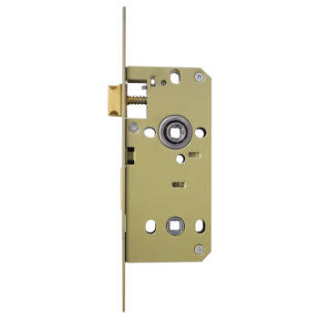 قفل در سرویس میلاک کد 1762806