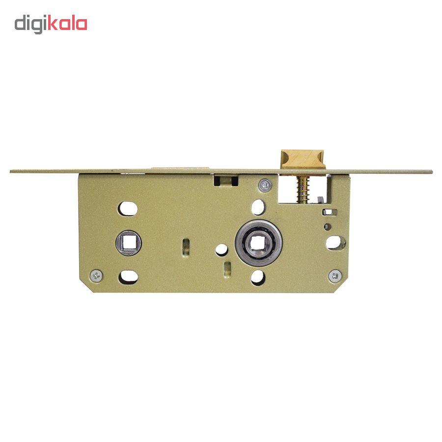 قفل در سرویس میلاک کد 1762806 در بزرگترین فروشگاه اینترنتی جنوب کشور ویزمارکت